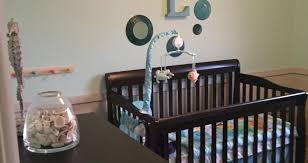 chambres d h es dr e chambre de bébé rénovation design nouvelle ère