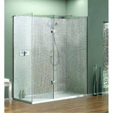 shower cubicles for small bathroomboutique walk in shower
