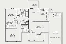 mayo clinic floor plan 100 medical clinic floor plans no place like home