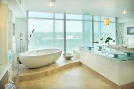 Free Standing Contemporary Bathtub 20 Freestanding Bathtubs You U0027ll Want To Soak In Right Now