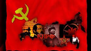 man made russia communism hd wallpapers desktop backgrounds