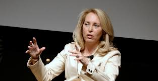 valerie plame wilson resigns from ploughshares fund after sharing