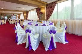 Restaurant Vanity Restaurant Vanity Ballroom Vanity Salon De Nunta Ballroom Pentru