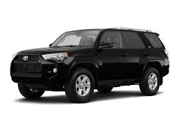 toyota 4runner for sale colorado 2017 toyota 4runner for sale in colorado springs co suv
