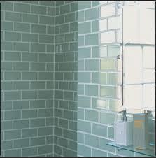 bathroom view unique bathroom tiles home style tips marvelous