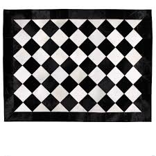 Checkerboard Area Rug Rug U0026 Carpet Tile Black And White Pattern Rugs Rug And Carpet