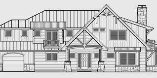 custom house blueprints timber frame house plans craftsman house plans custom house pla
