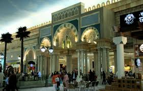 ibn battuta mall floor plan ibn battuta mall shopping mall in dubai thousand wonders