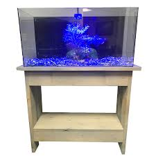 r j enterprises fusion 50 gallon aquarium tank and cabinet r j enterprises upc barcode upcitemdb com