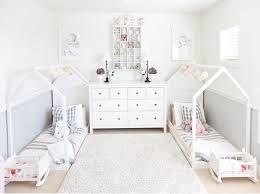 Best  Twin Girl Bedrooms Ideas On Pinterest Twin Girls Rooms - Ideas for toddlers bedroom girl