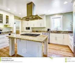 kitchen islands with granite white kitchen island with granite top tag kitchen island with
