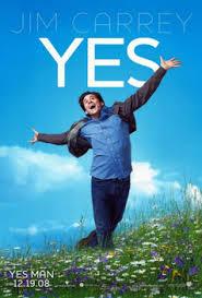 film yes man ant man film reviews crossfader