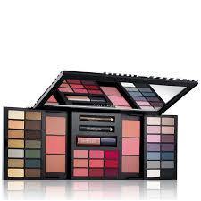 estée lauder colour portfolio gift set free shipping reviews