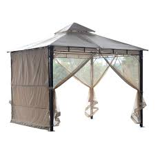 Patio Furniture Covers Home Depot - awning maintanance creative the awning home depot canada kind of