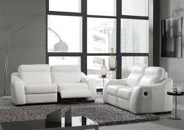 toff canapé toff be photo 5 10 intérieur avec beaucoup de style et deux divan