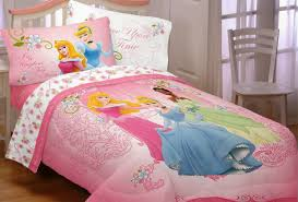 Princess Bedroom Set Rooms To Go Royal Princess Bedroom Room Games Inspired Castle Set Disney