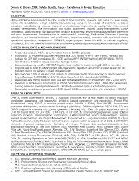 Underwriter Trainee Resume Drug Safety Specialist Resume Cv Cover Letter