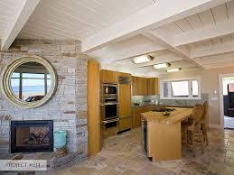 whole house remodel u0026 home renovation santa cruz monterey