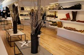 top 5 shoes stores in san francisco haute living