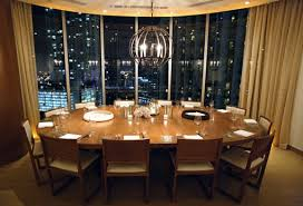 cool restaurant interiors area 31 miami new times