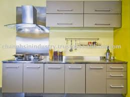 kitchen cabinets manufacturers kitchen cabinets cabinets dazzle illustration of best kitchen cabinets 2016 tags