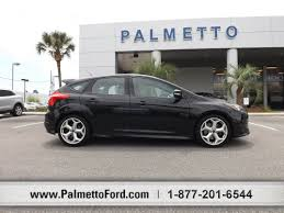 palmetto ford charleston sc new and used ford dealership