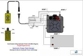 boat trailer disc brake free backing reverse lock out solenoid