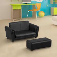 canapé enfants canapé pour enfants inspirations et sofa canapa fauteuil pour