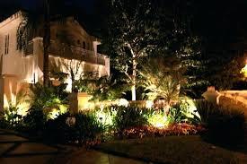 portfolio outdoor lighting company outdoor landscape lighting stakes coryc me