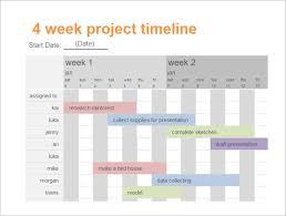 10 calendar timeline templates u2013 free word ppt format download