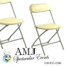 chair rental prices check this folding chair rental prices white folding chairs lake