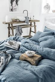 Linen Bedding Sets Linen Store 100 Organic Eco Friendly Magiclinen
