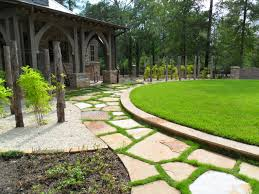 landscape architecture houston houston landscape architecture and