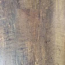 vinyl plank houston flooring warehouse