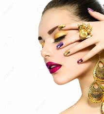 nail art images u0026 stock pictures royalty free nail art photos and