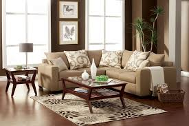 Sofas Made In The Usa by Furniture Of America Sm 3016 Beige Sectional Sofa Made In The Usa