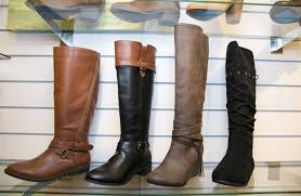womens boots for sale department stores lure black friday shoppers with 19 99 s