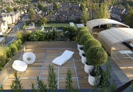 rooftop garden design garden garden design roof garden ideas the roof garden sofa