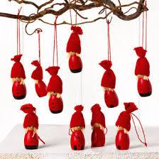 tomte ornaments h1 803 10 00 zen cart the of e commerce