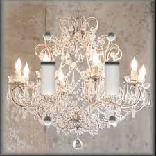 1084 best luna gallery switch plates images on pinterest light