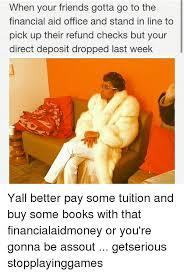 Buy All The Books Meme - 25 best memes about ann hathaway ann hathaway memes