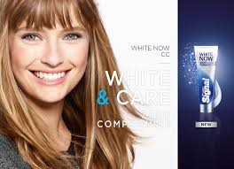 how to make hair white signal white now products teeth whitening signal uk