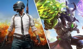 pubg 50 vs 50 server pubg vs paladins battlegrounds rival gets huge release date news