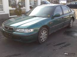 1996 honda civic 2 0i td related infomation specifications weili