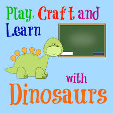 dinosaur crafts for kids diy dinosaur hat lalymom