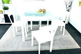table cuisine fly chaises cuisine fly best table et chaise cuisine