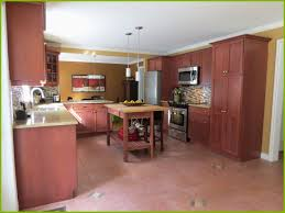 Kitchen Cabinet Doors Edmonton Kitchen Cabinet Refacing Edmonton Ab Kitchen Cabinet Door