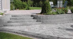 bestcrete capstone landscaping block abel building solutions in