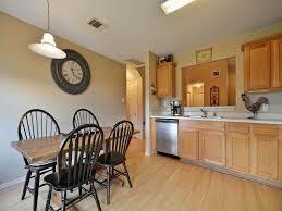 Flush Kitchen Cabinet Doors Craftsman Kitchen Inset Cabinets In Flush Cabinet Doors Limestone