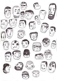 pin by simple remains on art pinterest illustrations doodles